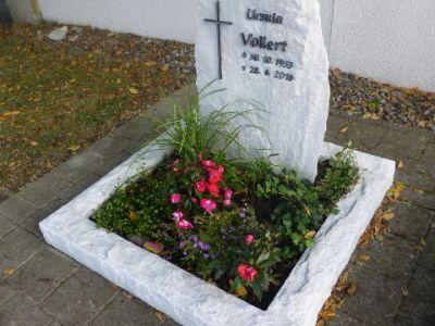 Vollert Ursula, Fulgenstadt.JPG
